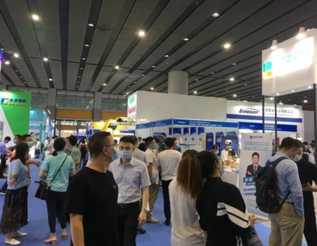 2021广州亚太电源展览会定于11月18-20日举行(www.828i.com)