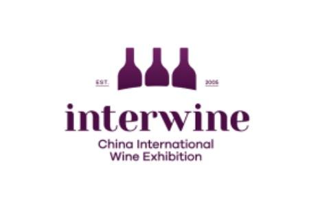 2021天津国际冰淇淋及冷冻食品展览会