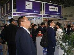 2021第四届西部化工展览会将于10月在重庆举行