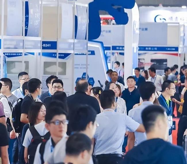2021第15届上海聚氨酯展览会将于12月1日举行(www.828i.com)