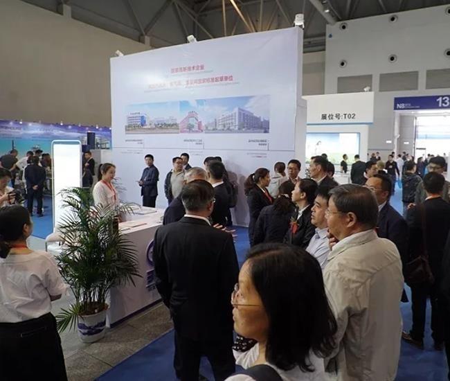 2021第四届西部化工展览会将于10月在重庆举行(www.828i.com)
