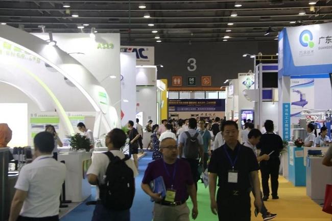 2021广州涂料展览会ICIE将于9月27日举行(www.828i.com)