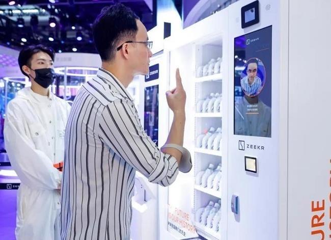2021第十三届深圳汽车展览会将于10月1日举行(www.828i.com)