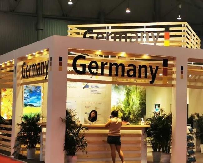 2021第3届汉诺威畜牧展中国展将于10月在南京举行(www.828i.com)