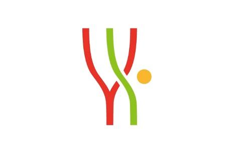 2021山东国际糖酒食品交易会(济南糖酒会)