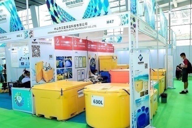 2021南昌国际渔业展览会(江西渔博会)(www.828i.com)