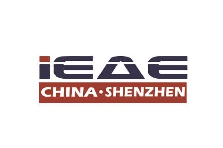2021深圳国际生态农业暨食品展览会IEAE(深农会)