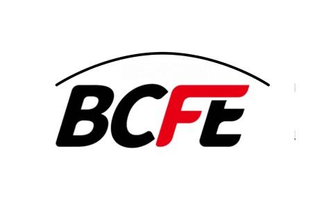 2021南昌国际茶叶展览会TEA EXPO