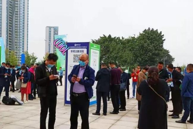 2021重庆西部化工展览会将于10月14日举行(www.828i.com)