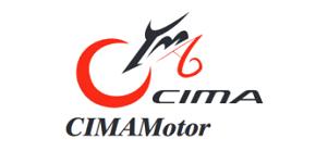 重庆摩托车展