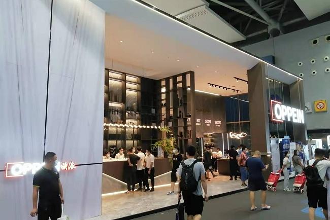 2022北京国际装饰建材展览会(北京建博会)(www.828i.com)
