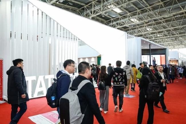2022北京国际门业展览会(北京门展)(www.828i.com)