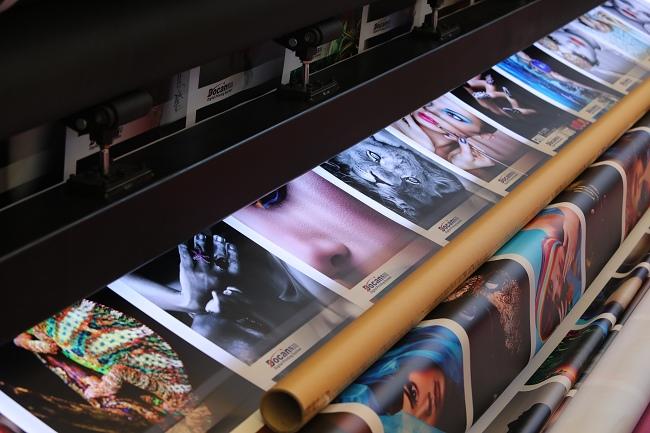 2022广州国际广告标识展览会(广州广告展)(www.828i.com)