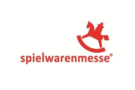 2022德国纽伦堡玩具展览会