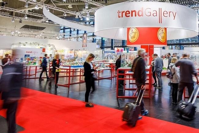 2022德国纽伦堡玩具展览会(www.828i.com)
