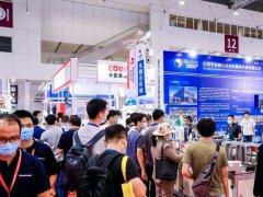2022广州陶瓷岩板工业展览会