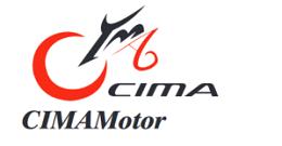 重庆摩托车博览会
