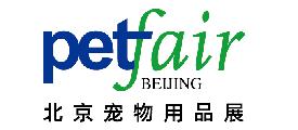 北京宠物用品