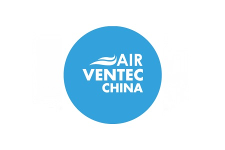 2022上海国际空气新风与生态舒适家居展览会
