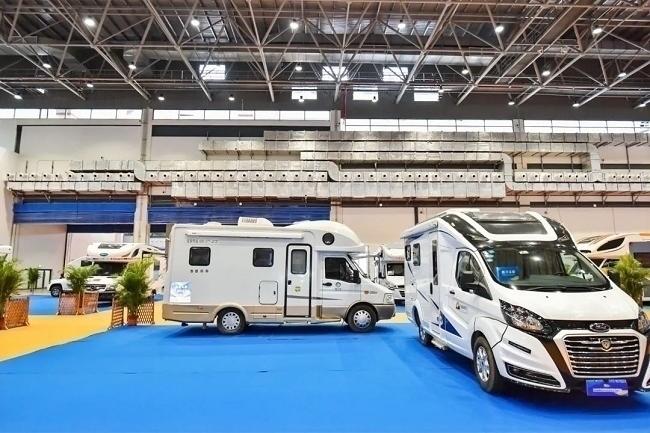 2021海南国际旅游装备展览会(海南旅博会)(www.828i.com)