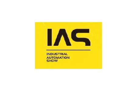 2022深圳国际工业自动化展览会