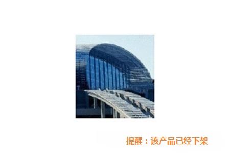 2021上海口腔清洁护理用品展览会SDE