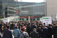 2022亚洲环博会/2022上海环保展览会(www.828i.com)
