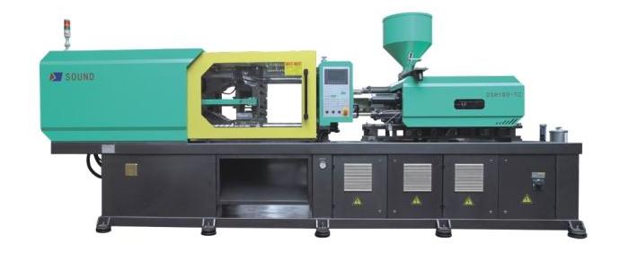 2021广州国际塑料橡胶及包装印刷展览会(www.828i.com)