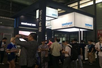 2021北京数字展示技术及设备展览会(www.828i.com)