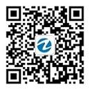 参展网微信客服